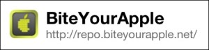 BiteYourApple