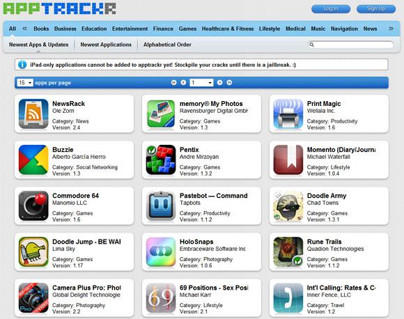 cracked apps cydia
