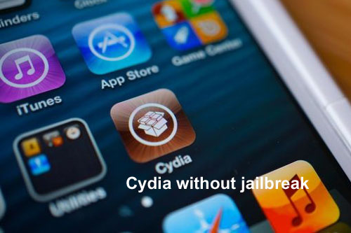 Top Cydia Sources